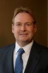 Michael J. Elliott's Profile Image