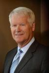 Lawrence J. Scanlon's Profile Image